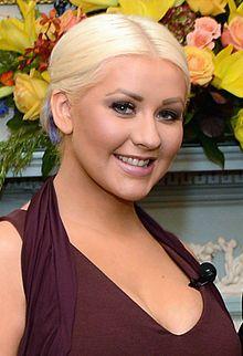 Christina Aguilera 2012 (Headshot).jpg