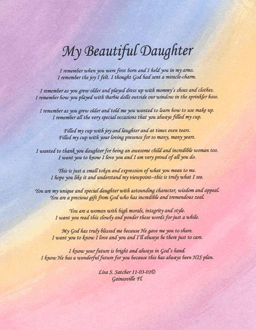 Inspirational Sympathy Poems | ... Inspirational Christian ...