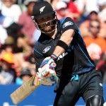 Enjoy Brendon McCullum ICC Cricket World Cup 2015 Fastest Half Century in 18 balls HD Video wc 15 eng vs nz today 20 feb match McCullum batting highlights video