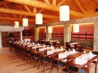 Original Restaurant & Wine Bar, Hotel Kaskady #gastronomy #restaurant #hotel #kaskady #food #coffee #drinks #sweets