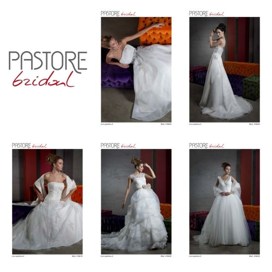 Pastore Bridal Collection 2015 Bridal - Wedding Dress Collection 2015 #collection2015 #collezione2015 #weddingdress #bridaldress #wedding #bridal #abitidasposa #matrimonio #glamour #luxury #pastorepress #etabetapr www.pastore.it#bridal #abitidasposa #matrimonio #glamour #luxury #pastorepress #etabetapr www.pastore.it