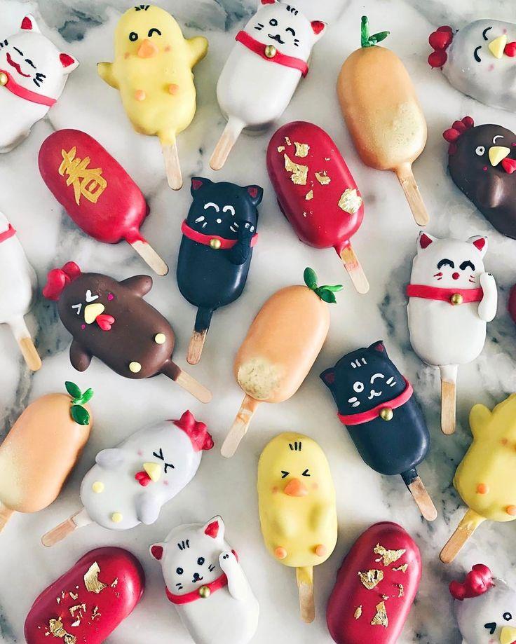 6,642 отметок «Нравится», 90 комментариев — R A Y R A Y (@rymondtn) в Instagram: «Happy Chinese New Year!! 恭喜恭喜 ❤️»