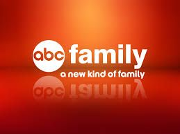 Disney To Expand Authenticated Streaming To ABC Family Shows