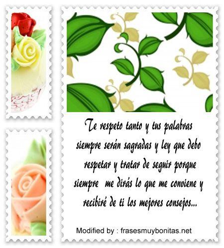 buscar frases por el dia de la mujer, descargar mensajes bonitos por el dia de la mujer: http://www.frasesmuybonitas.net/hermosas-frases-para-las-madres-luchadoras/