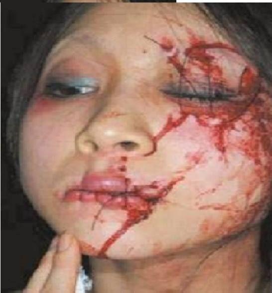 Human Rights in Saudi Arabia حقوق بشر در عربستان