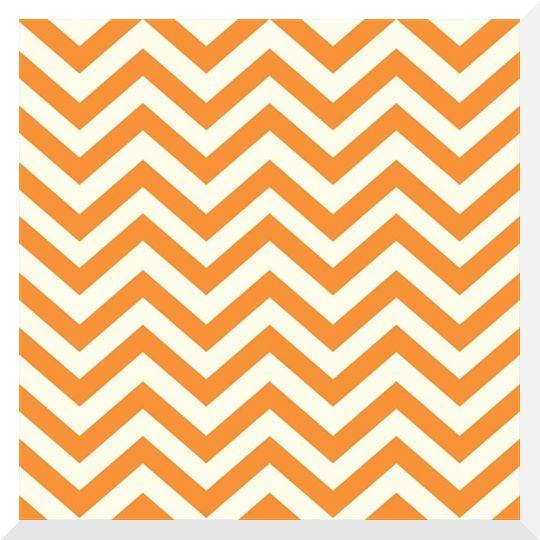 The Natural Loom - Mod Basics 2 by Birch Skinny Chevron Orange - Organic Fabric (0.25m), $6.00 (http://www.thenaturalloom.com.au/mod-basics-2-by-birch-skinny-chevron-orange-organic-fabric-0-25m/)