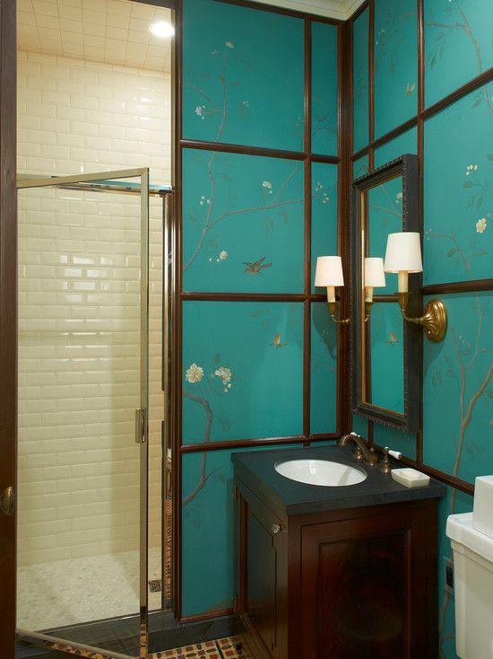 white bathroom http://www.design-hub.ru/belye-vannye-komnaty-foto-1/