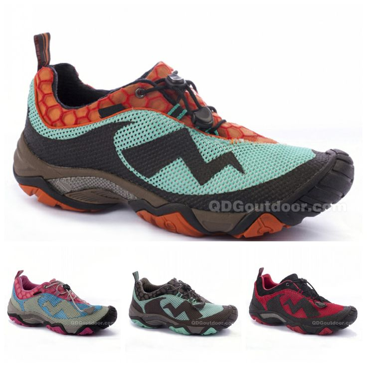 Water Shoes Rubber Air Mesh TPU Style:WS25022 •  Air mesh upper for lightness and breathability •  Rubber printing for durability on toe and heel part •  TPU shank provides stability and control •  Rubber outsole for traction and drainage - See more at: http://www.qdgoutdoor.com/products/Water%20Shoes%20Rubber%20Air%20Mesh%20TPU%20WS25022_2060.html#sthash.GdowdqKK.dpuf