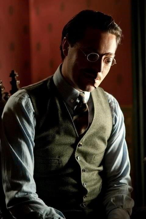 1000+ images about IN Boardwalk Empire... on Pinterest ...