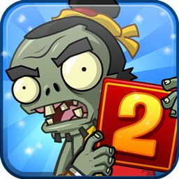 How to play Plants vs Zombies 2 on PC (Windows 8/7/XP)