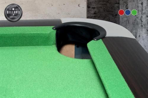 ebay kleinanzeigen billardtisch