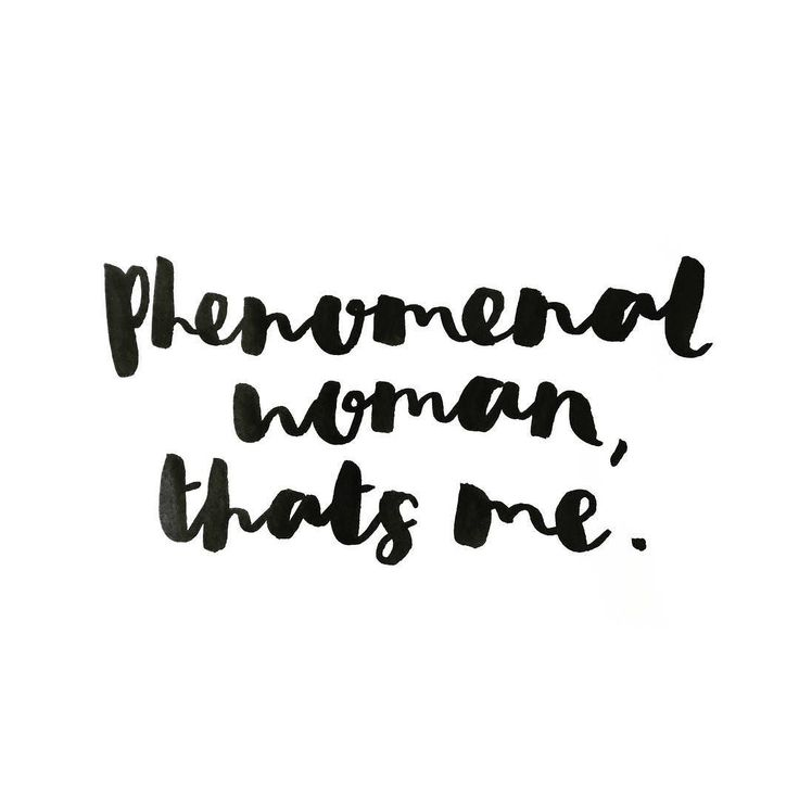 essay about phenomenal woman Essay on phenomenal woman by, mya angelou - phenomenal woman by, mya angelou the phenomenal mya angelou was born on april 4, 1928 in rural arkansas surprisingly, what a lot of people do not know is that mrs mya angelou was born with the name marguerite ann johnson.