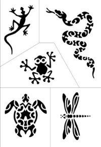 Google Image Result for http://www.tattoos4kids.co.uk/prodimages/300-17,04.jpg