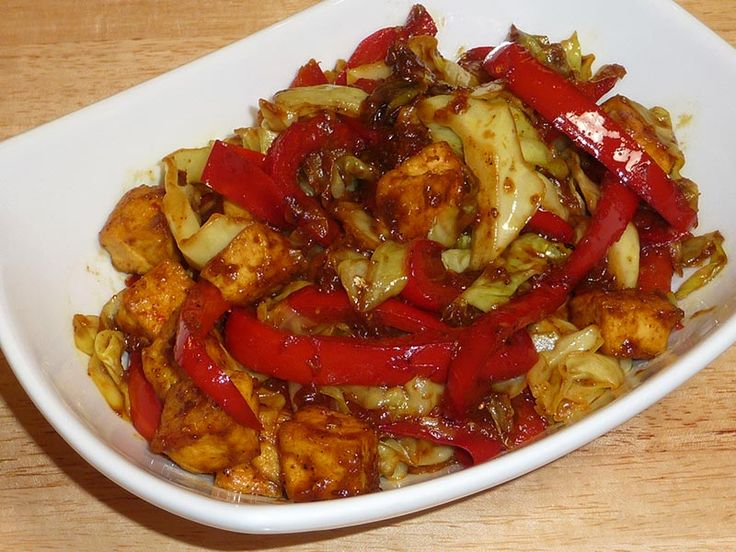 121 best images on pinterest indian tofu and vegetable cooked with the tamarind sauce makes a very unique flavorful dish this sweet and sour tofu dish is vegan friendly and it is enjoyable forumfinder Image collections