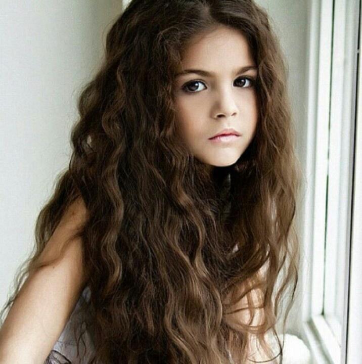Pretty Little Girl Pretty Girls Pinterest Pretty