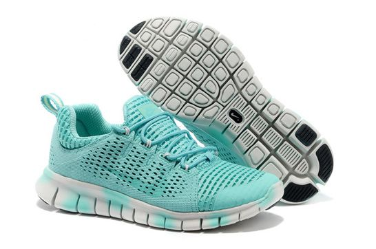 Chaussures Nike Free Powerlines Femme ID 0012 [Chaussures Modele M00380] - €61.99 : , Chaussures Nike Pas Cher En Ligne.