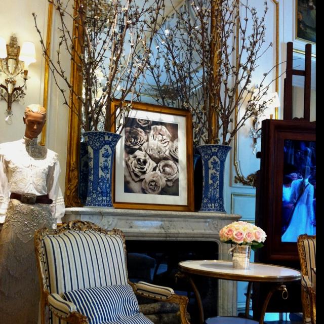 Lauren Ashley Furniture: 327 Best Images About Ralph Lauren, Laura Ashley
