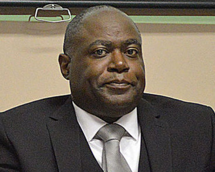 Black Mayor Boycotts Camilla, GA City Council After They Refuse to Give Him Office Keys for Two Years.