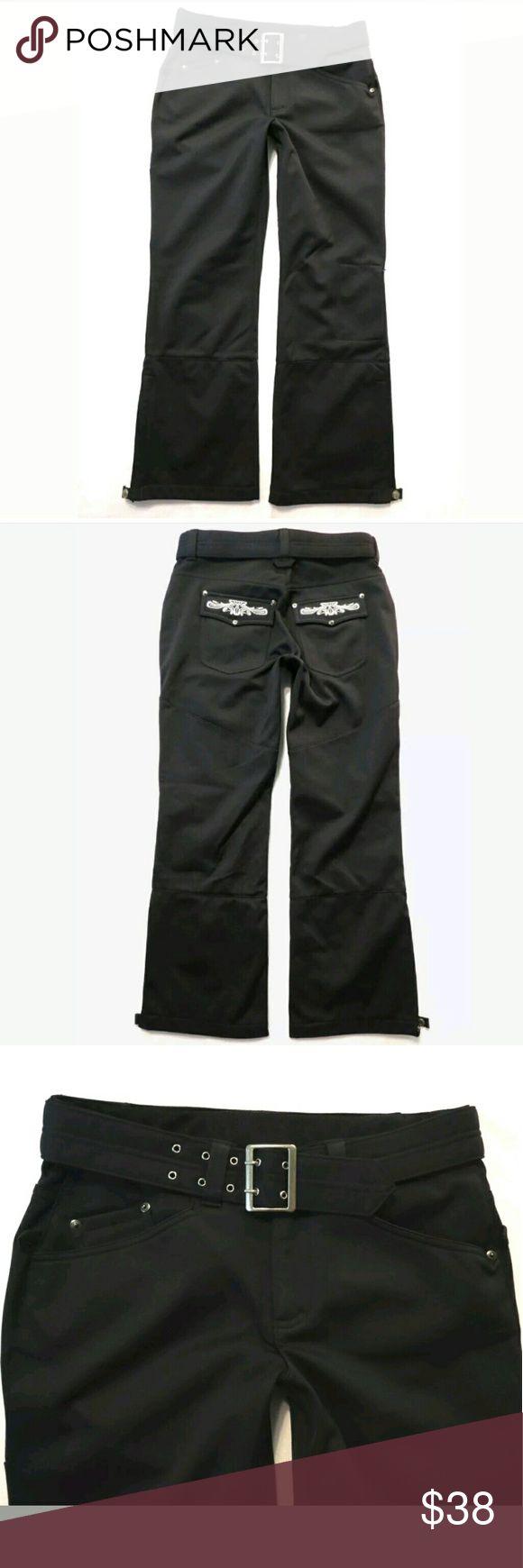 Petite snow shoe pants, pics of worlds biggest dick