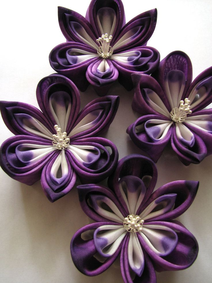 Custom+order+Purple+Orchids+by+offgenemi.deviantart.com+on+@deviantART