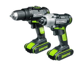 Best 20v Cordless Drill Reviews 2016. Click here to visit http://thetoolguides.com/best-20v-cordlessdrill-reviews-2016/