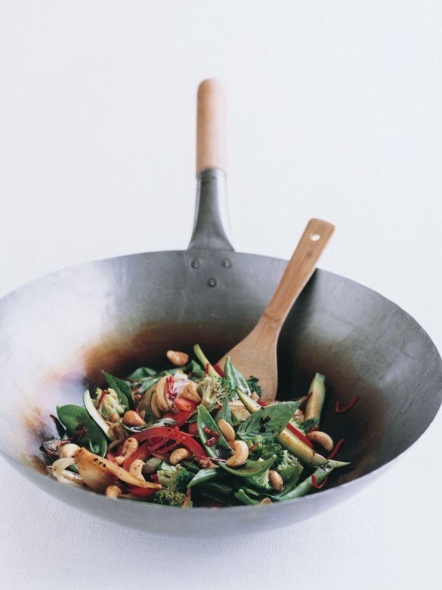 Vegetable Stir-fry - Donna Hay. I use xylitol instead of sugar. https://www.donnahay.com.au/recipes/fast-weeknights/vegetable-stir-fry