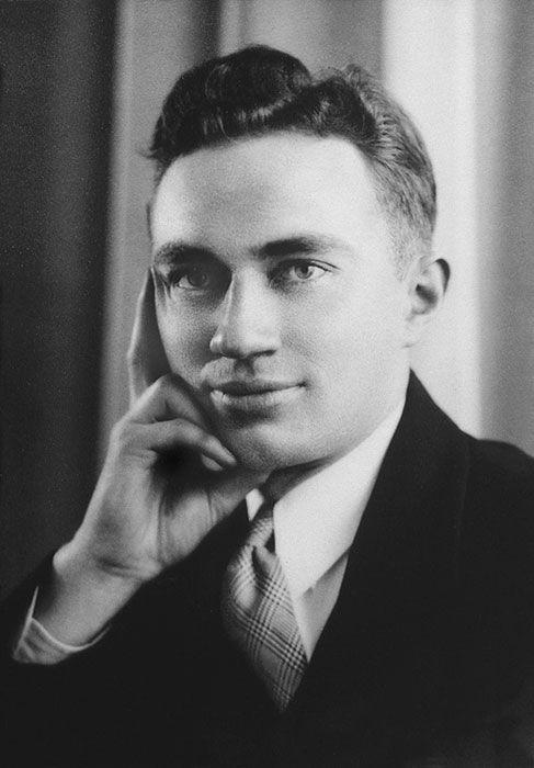 Gordon B Hinckley -->Among those I admire...