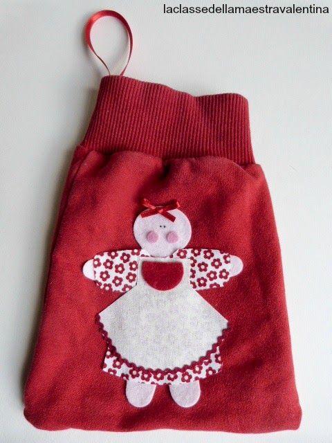 Oltre 25 fantastiche idee su pantaloni della tuta su for Maestra valentina estate