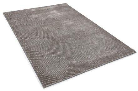 LABYRINT-matto   160 x 230 cm  Savi  83,-