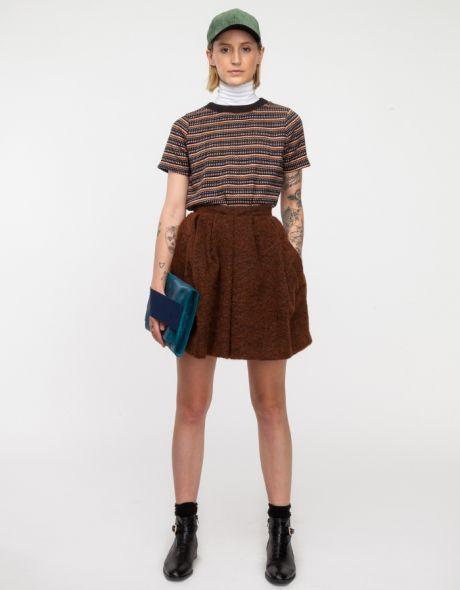 Vista Skirt