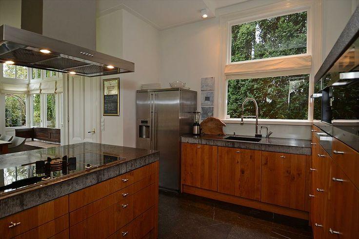 wonen en werken in vrijstaande villa drachten centraal in noord
