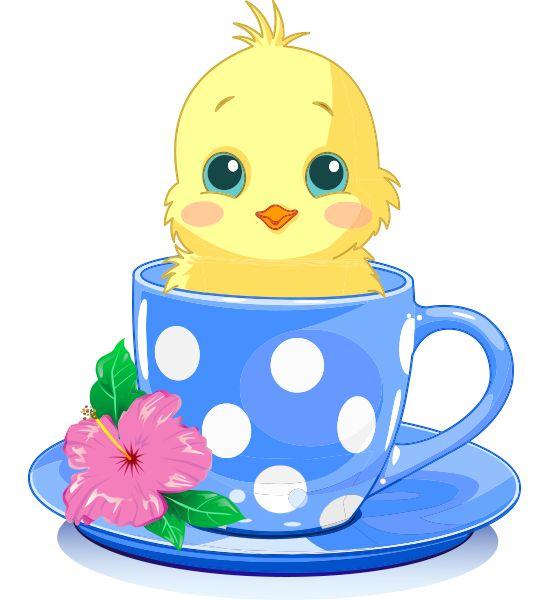 189 best ✿⁀Tea Party‿✿ images on Pinterest | Baking center, Clip ...