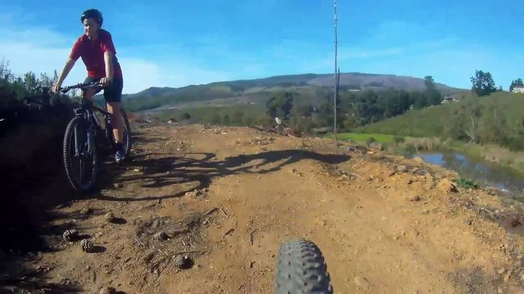 Overberg Mountain Biking, South Africa http://bit.ly/2978lRl #mountainbiking #overberg #southafrica #dirtyboots #cycletours