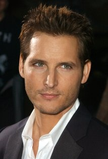 Peter Facinelli, Carlisle, But, Peter O'Tool, Hot, Celebrities, Eye Candies, Twilight Series, People