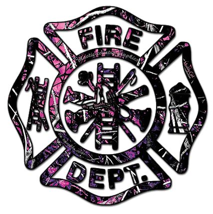 Firefighter emt myspace layouts tira