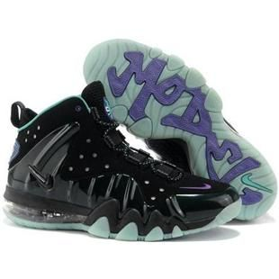 Cheap Fashion Nike Barkley Posite Max Sneakers Online For Men in 77561