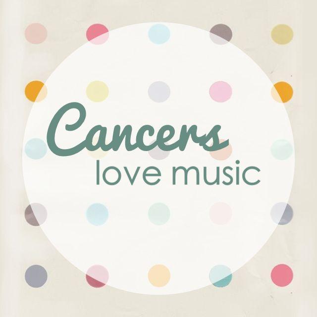 Cancer Zodiac Sign ♋ #definitely