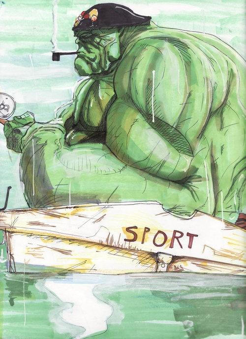 Pin by tim covington on comics pinterest marvel and comic for Hulk fishing shirts