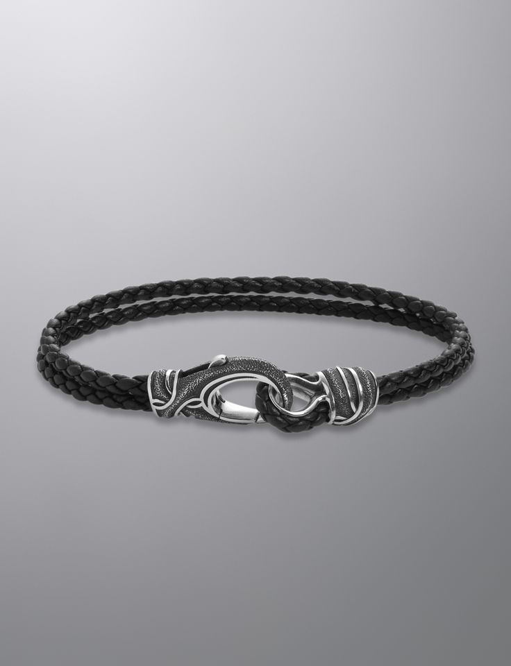 david yurman mens jewelry 37 best images about david yurman s collection on 2859
