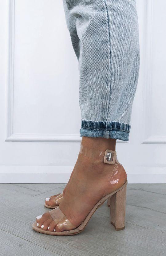 5497d802c98f Shop Women s Heels Online Australia
