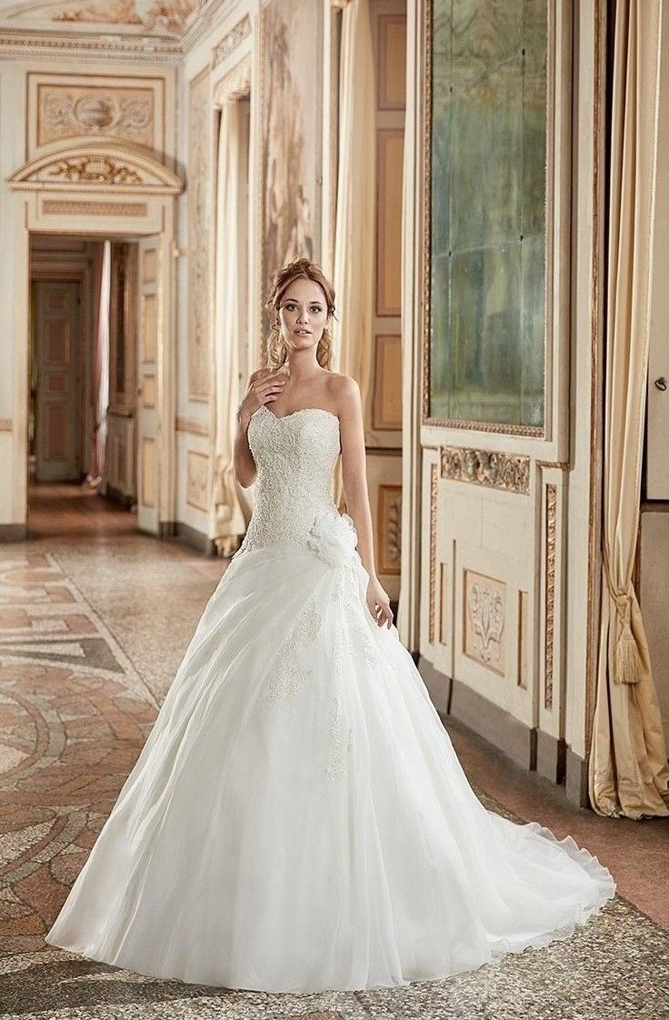 222 best pretty things images on wedding dressses