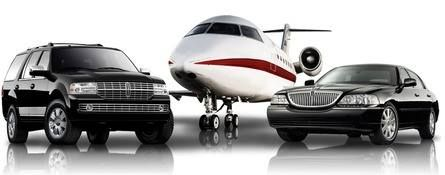 Our limo service in Atlanta is the top choice if you need #airport_transportation, wants a special wedding transfer, or need daily #business_transportation.