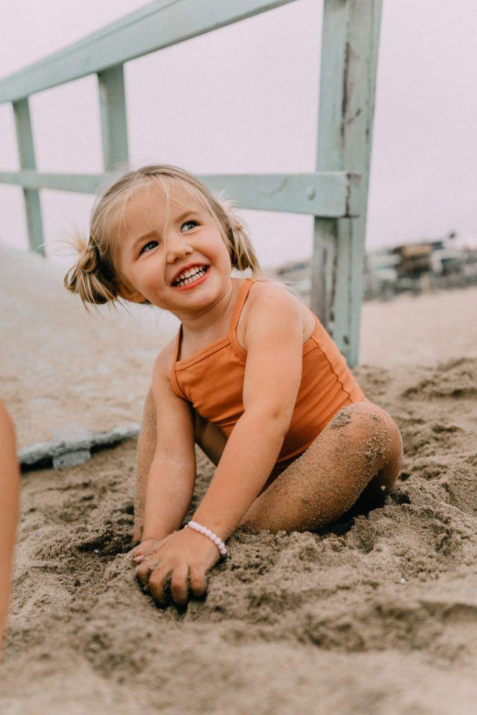 Fotografia infantil  - Página 8 1aeb1f823463484b3489bd1aa4828099