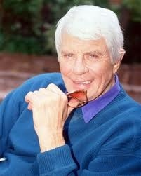 Peter Graves - 1926 - 2010