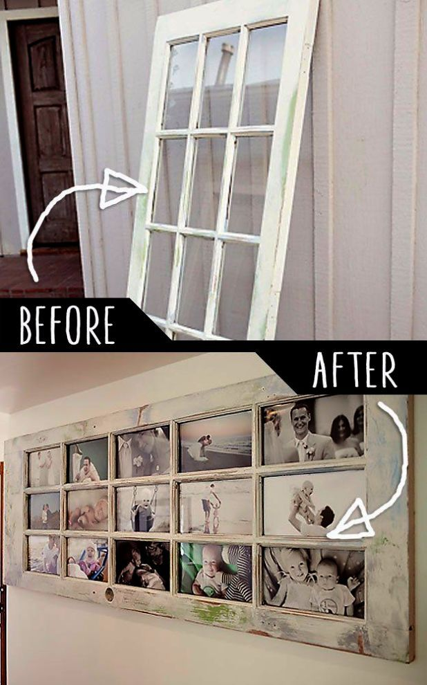 diy home decorating blogs diy home interior design blog diy home