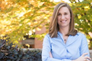 Ross currently serves as dean of engineering and information technology at University of Maryland, Baltimore County. She will begin at Virginia Tech on July 31.