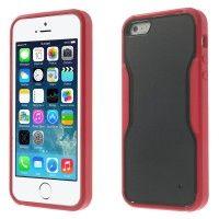 Чехлы для iPhone 5 и 5s, выбрать защитное стекло и плёнку в RosCase