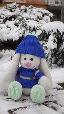 BuKa - toys handmade