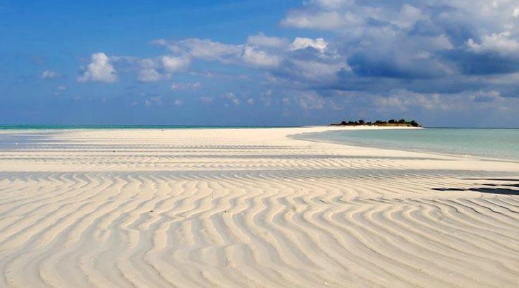 Pulau Bawean (Indonesia)