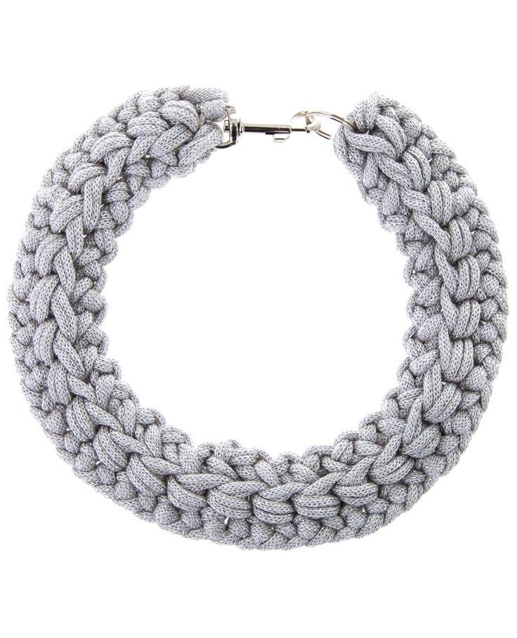 http://www.farfetch.com/it/shopping/women/cat-jewellery/item10038954.aspx?cur=USD
